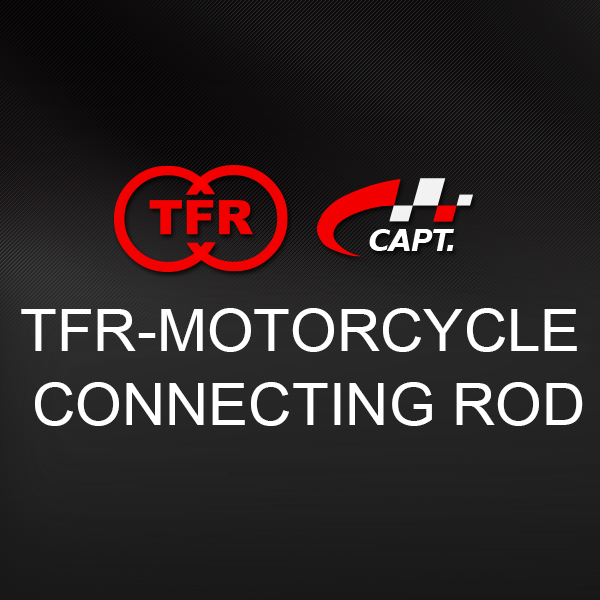 TFR-MOTORCYCLE CONNECTING ROD.pdf