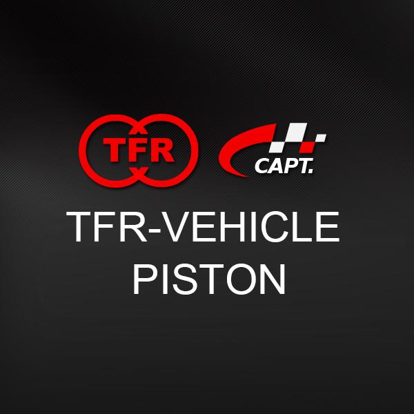 TFR-VEHICLE PISTON.pdf