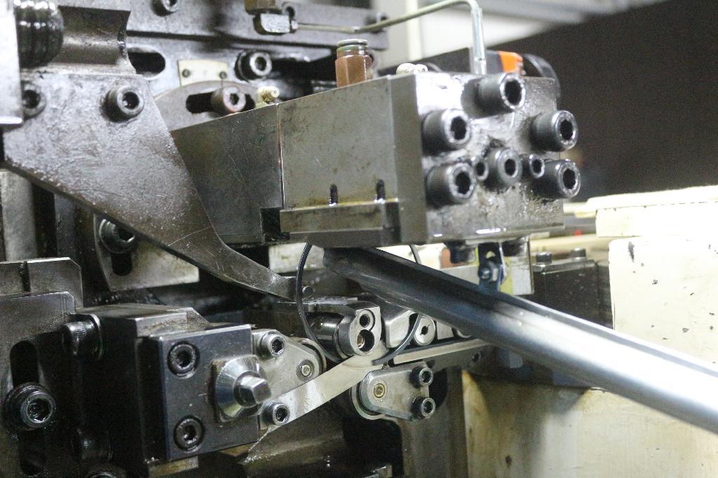 TFR-OIL CONTROL RING rail Autoaround 4